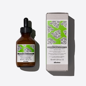 Davines - Davines Renewing Yenileyici Superactive Serum 100ml