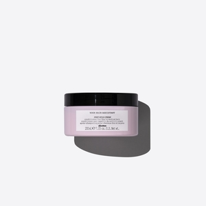 Davines - Davines Your Hair Assistant Prep Mild Cream Esneklik Verici Nemlendirici Krem 200 ml